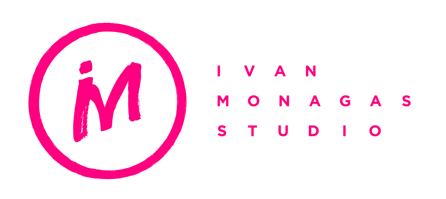 Ivan Monagas Studio - Destination Weddings Around the World