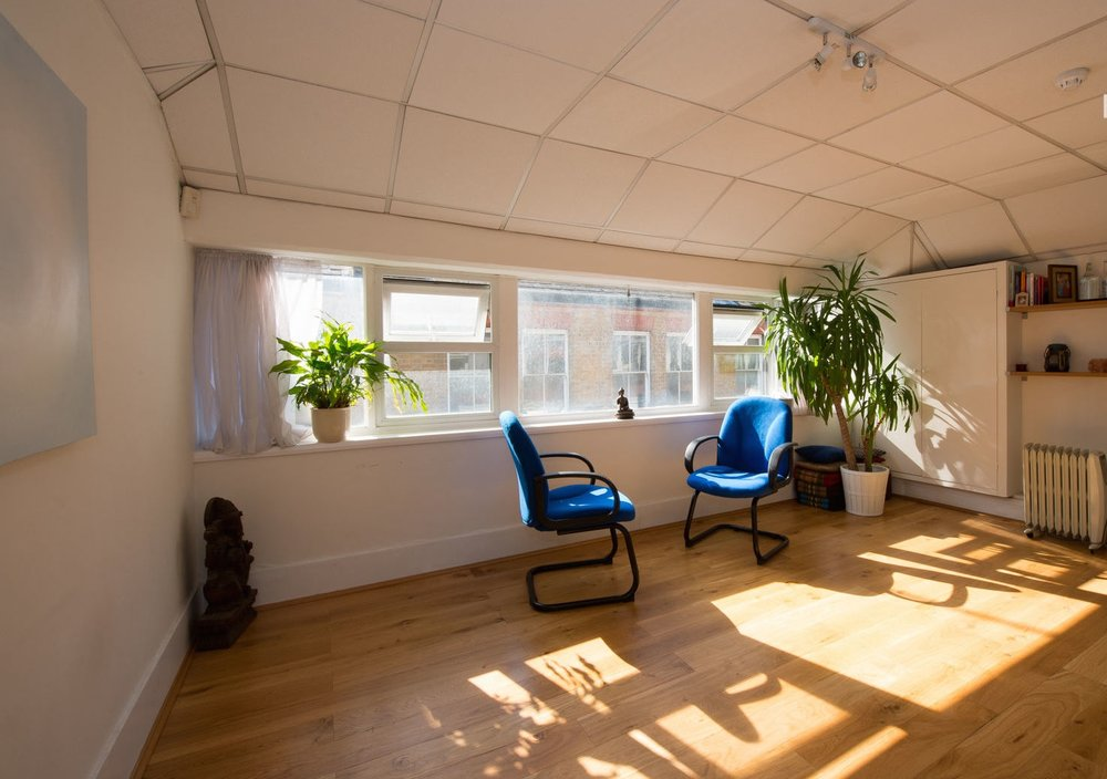 Liverpool St therapy room.jpg