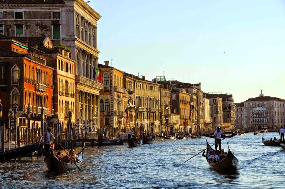 29_Venedig 08 2008_211_DSC_2749.jpg
