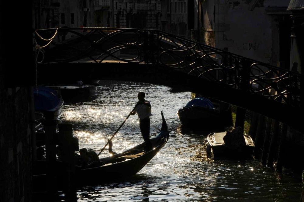 69+70_Venedig 08 2008_23_DSC_2337.jpg