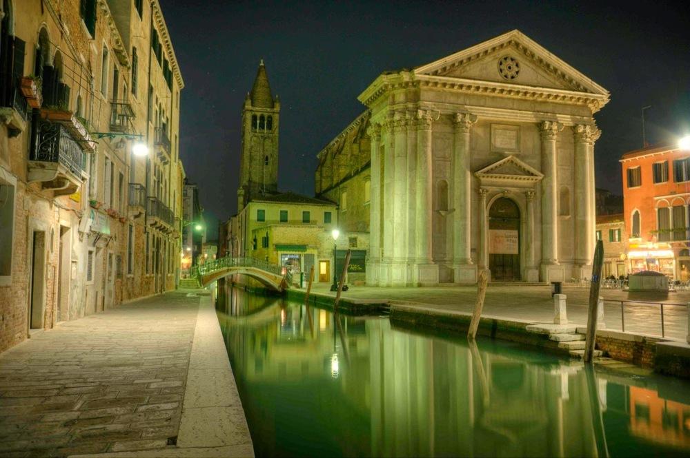 HDR Venedig 3-13 17.jpg