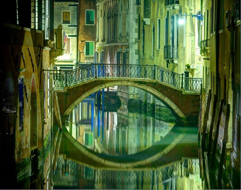 HDR Venedig 17.2.12 11.jpg