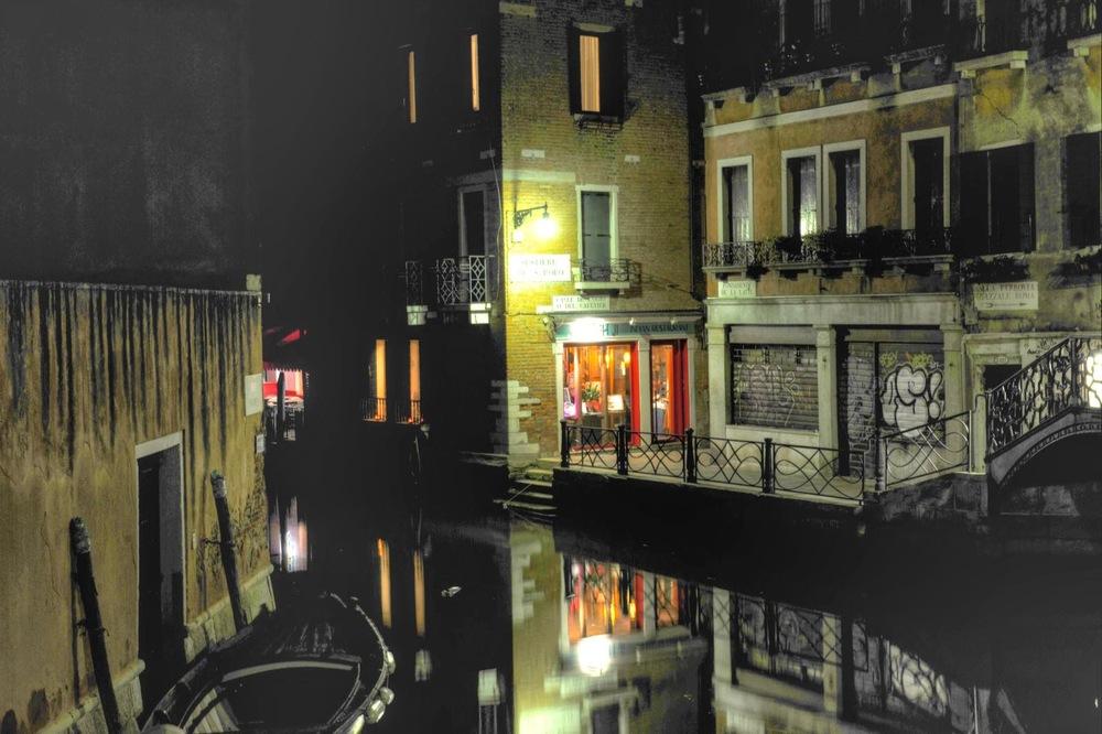 HDR Venedig Okt. 12 11.tif.tif.jpg