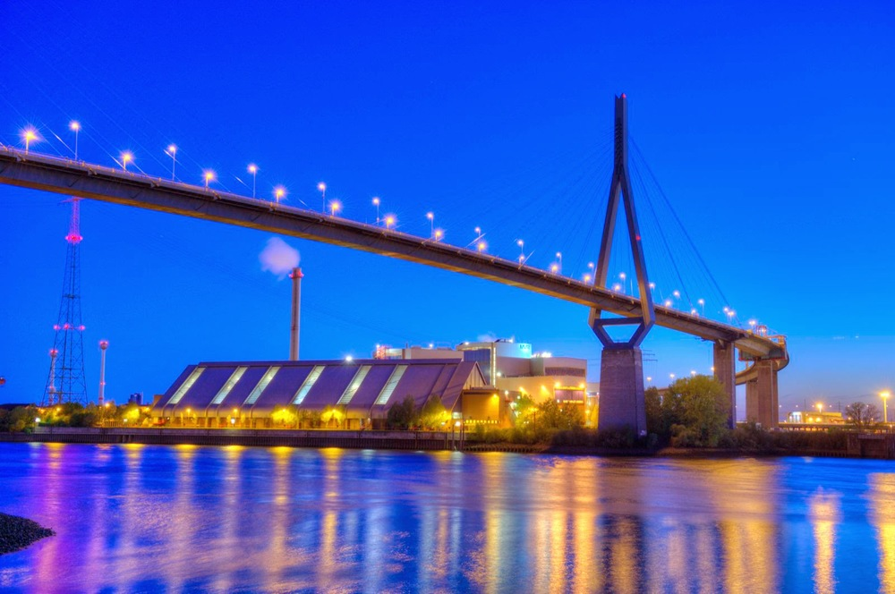 HDR Hafen 0894 1.5.11 NEF.jpg