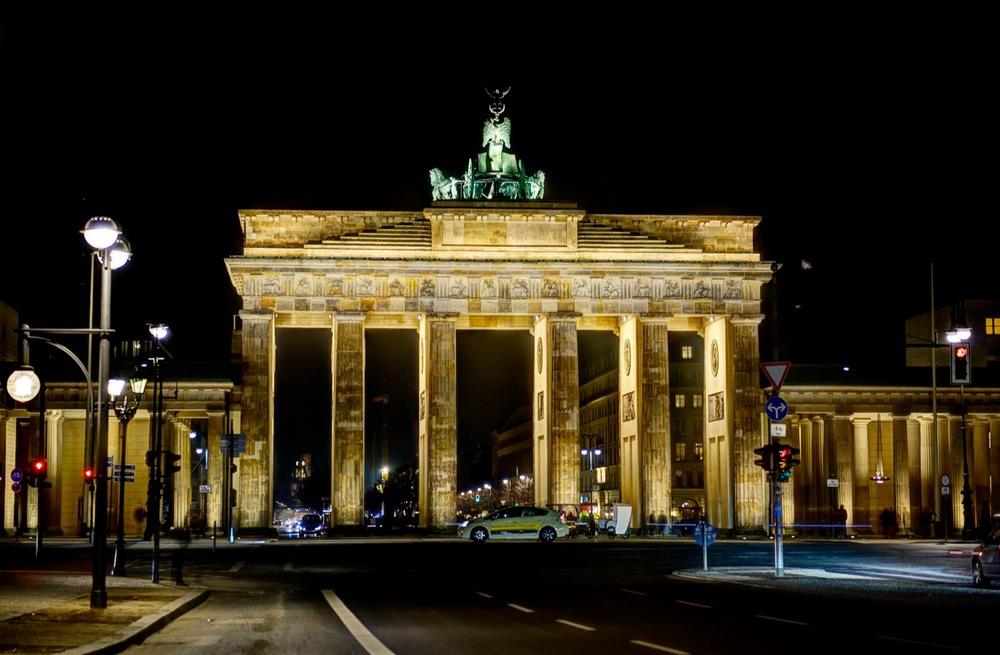 HDR Berlin 3:13 14.jpg