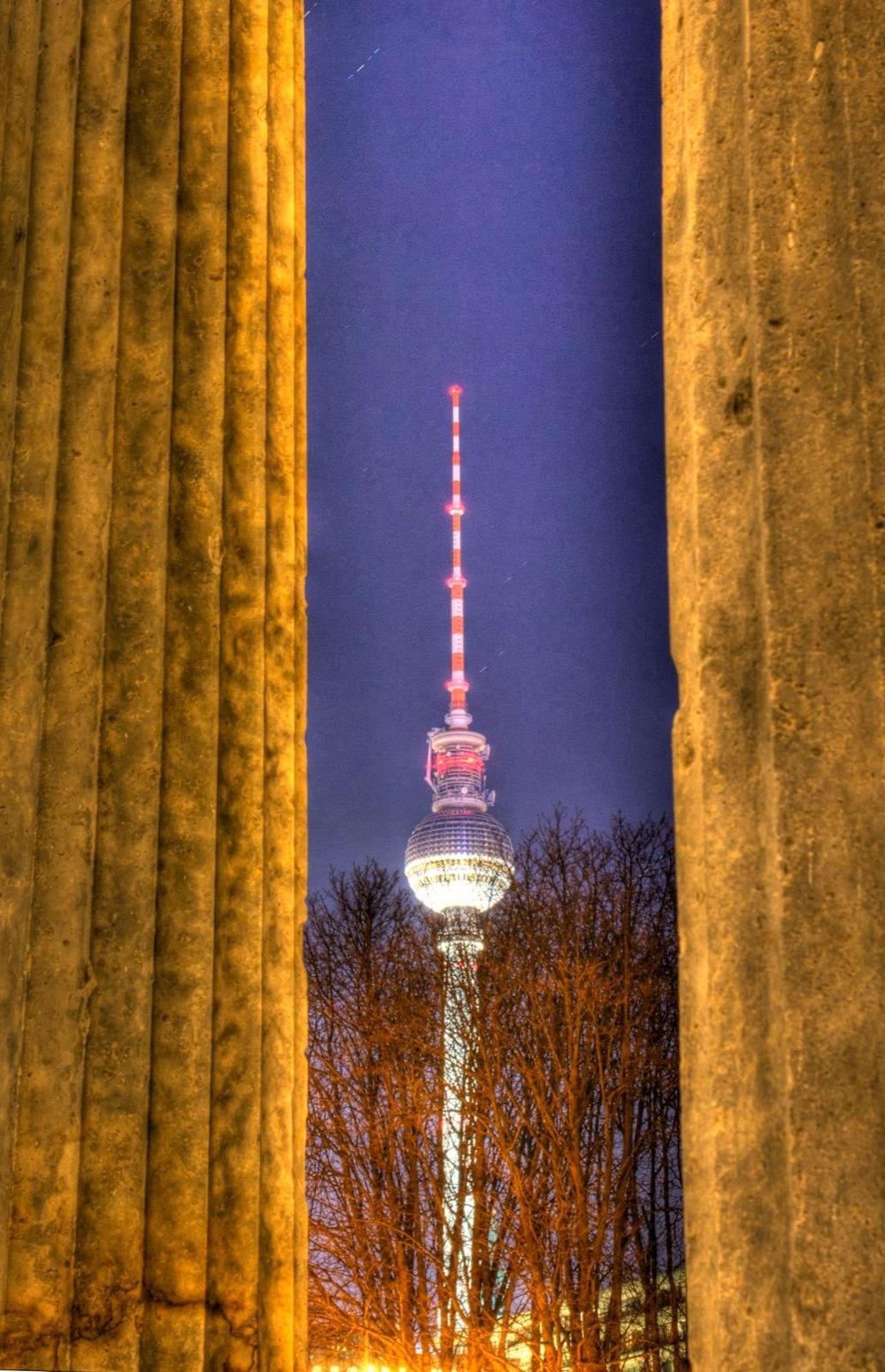 HDR Berlin 3:13 19.jpg