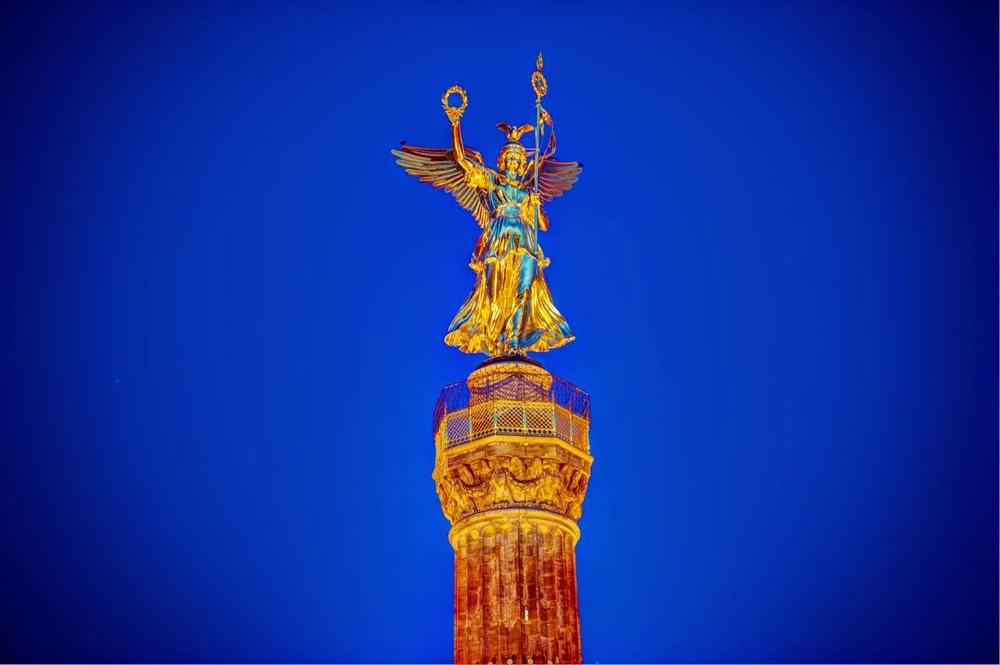 HDR Berlin 3:13:3-1.jpg