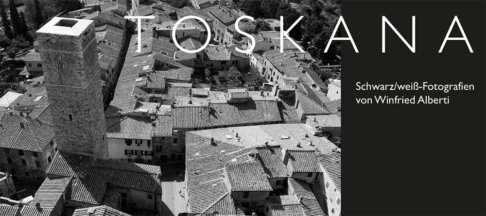 Toskana Einladung-3.jpg