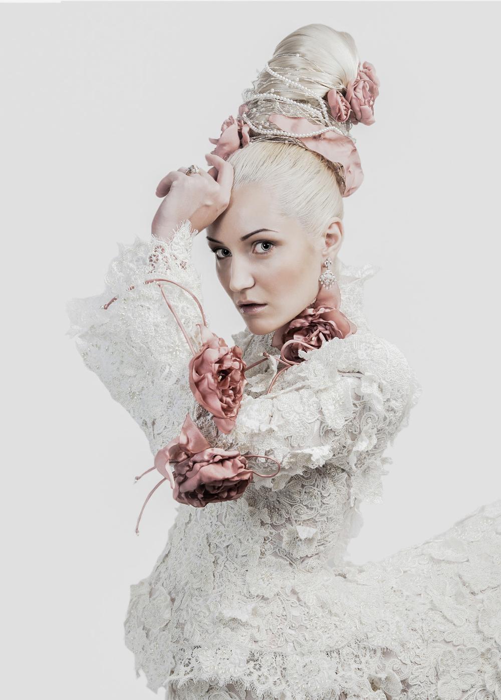 HUpix-Fashion1-12.jpg