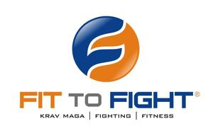 Fit to Fight® Products