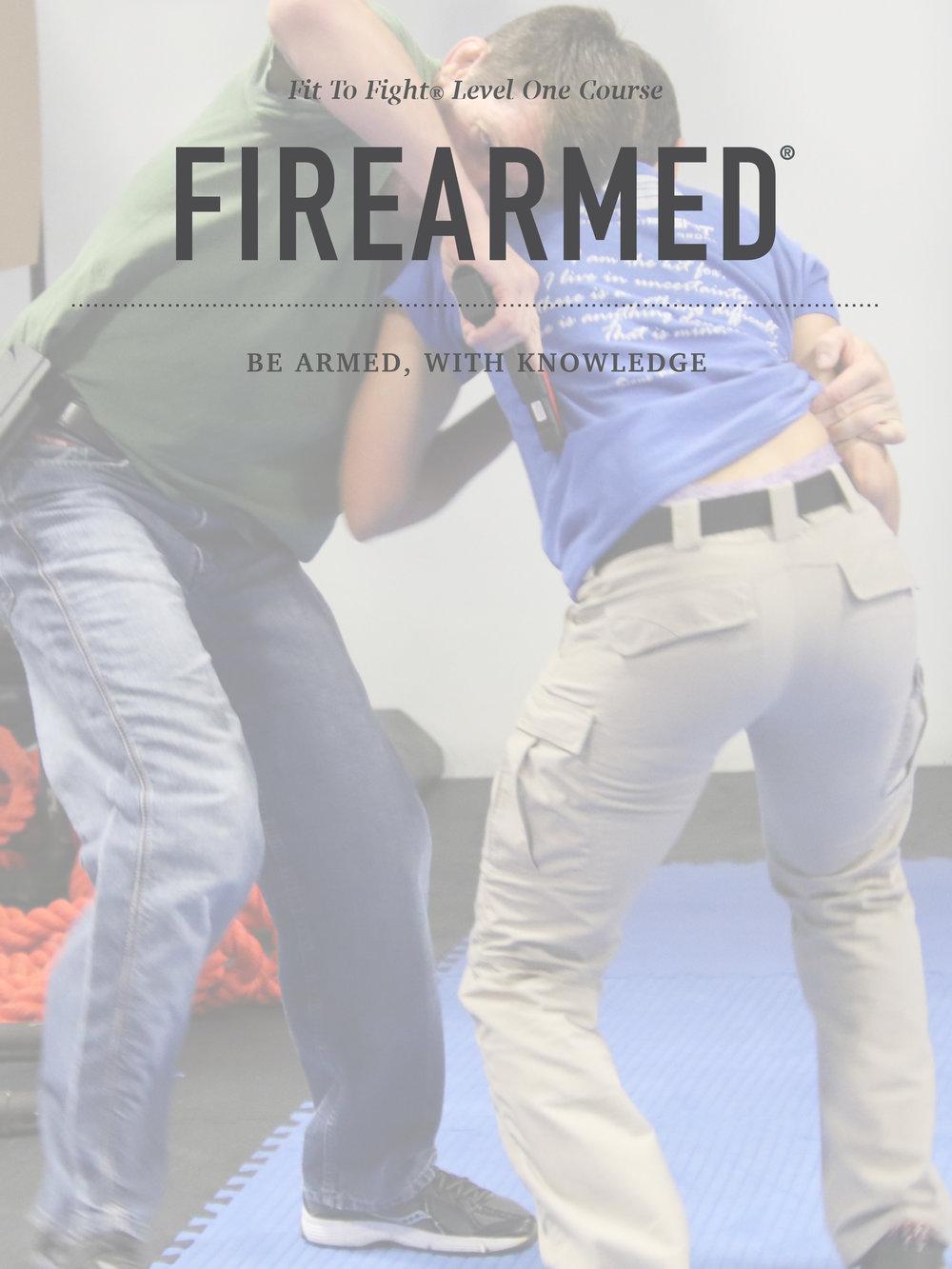firearmedimageslev1.2-2.jpg