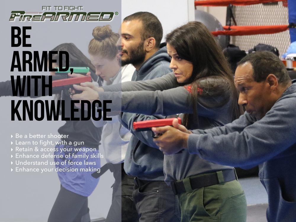 firearmedimages-5.jpg