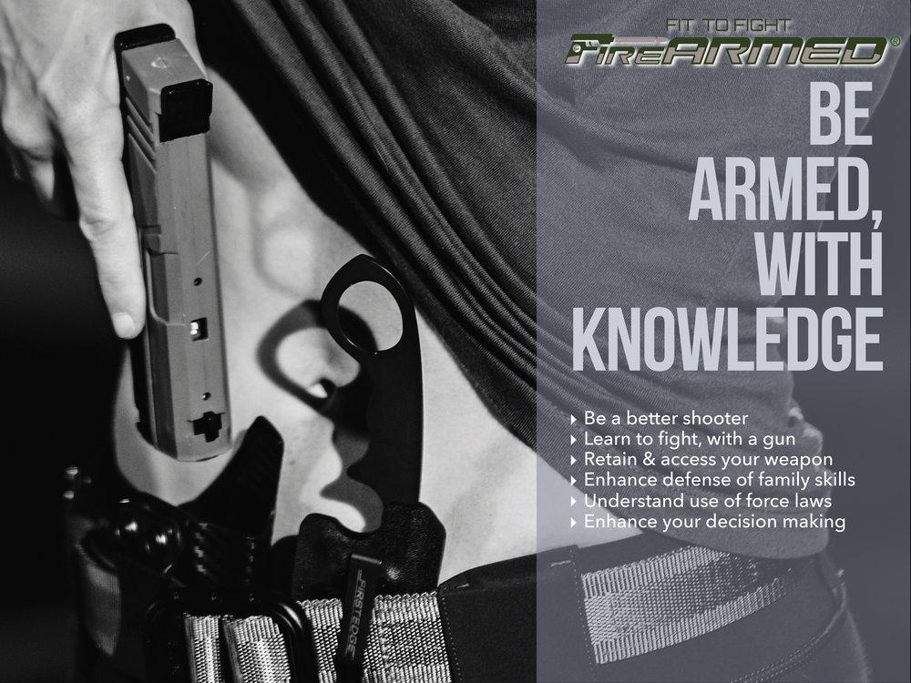 firearmedimages-2.jpg