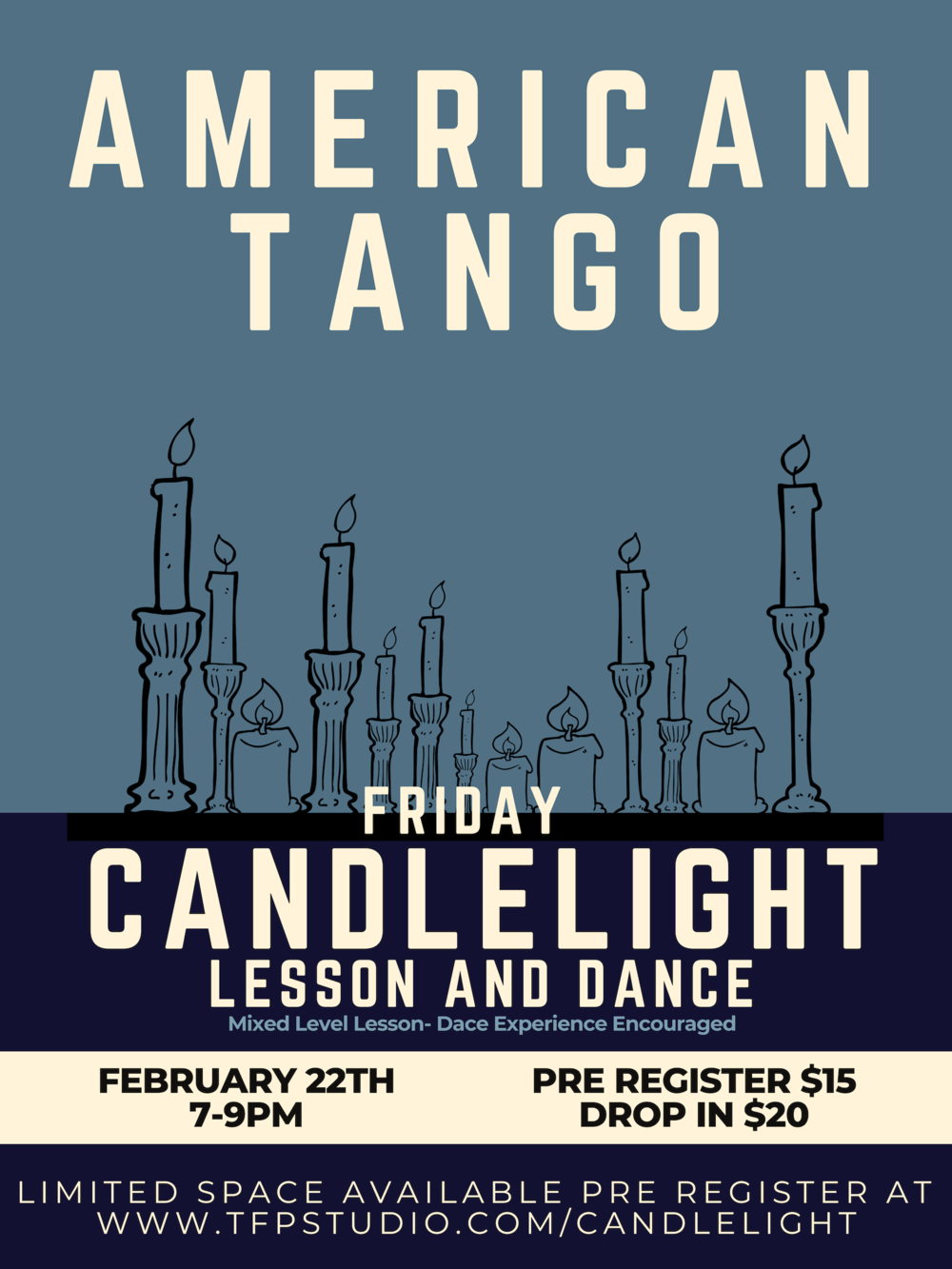 Copy of candlelight poster (3).png