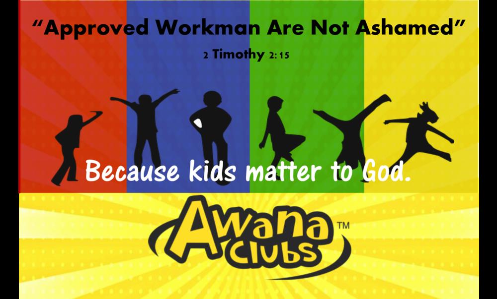awana-webpage.png