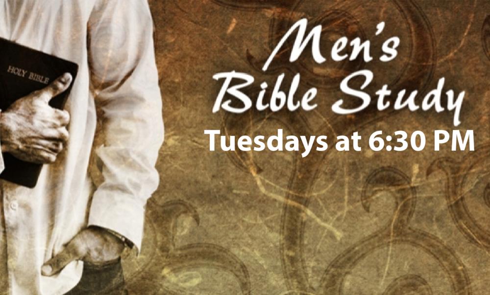Men's Bible Study-01.png