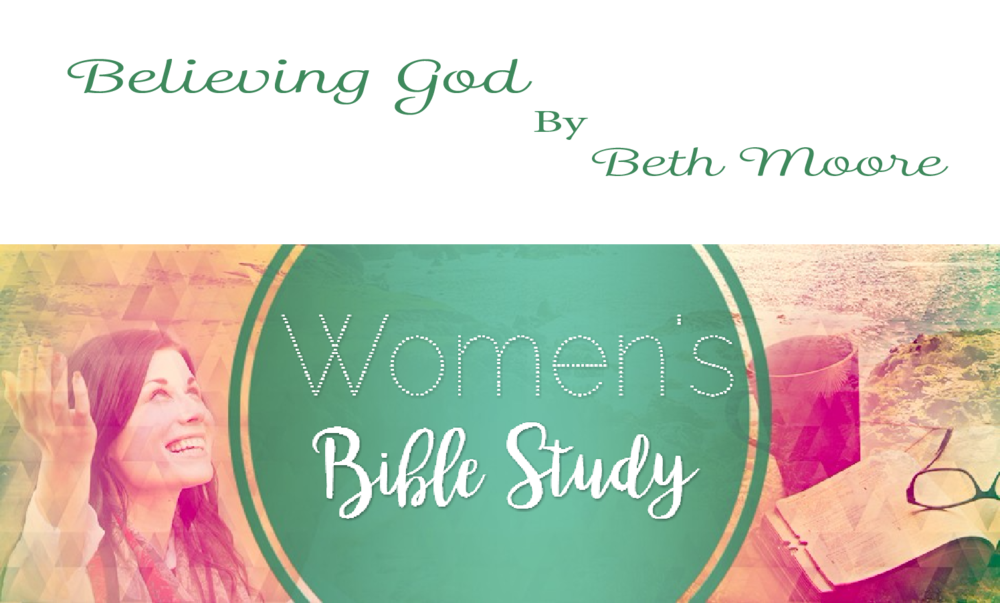 women's Bible study-01.png