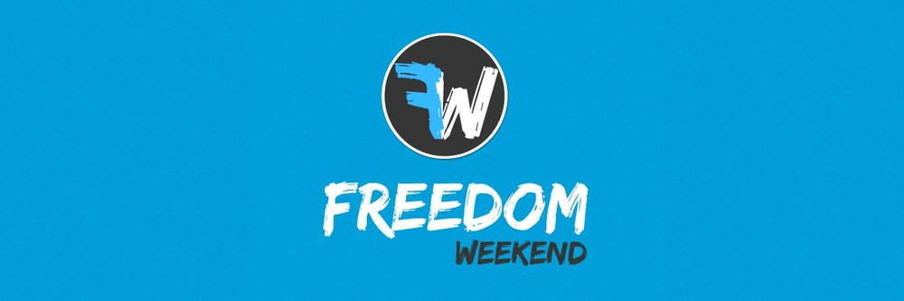 Freedom Weekend 2019.JPG