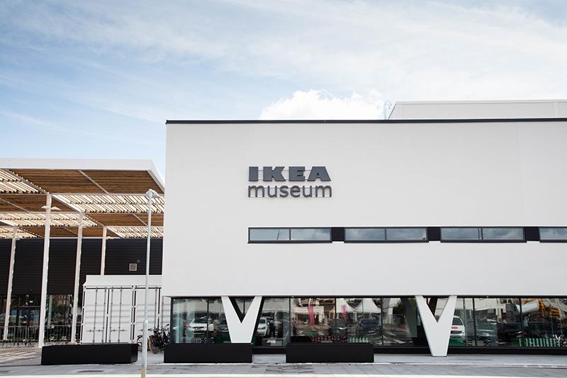 Ikea-museum-ikea-9942.jpg