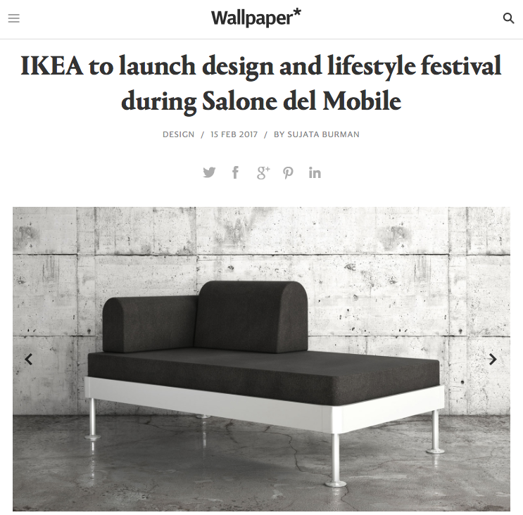 IKEA_MILAN_FESTIVAL_NIKEXTENSION.png