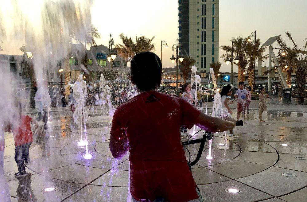 strangerthings_kuwait.jpg
