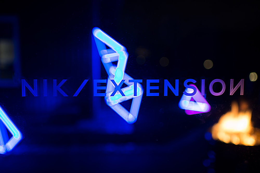 nikextension-31-window-light.jpg