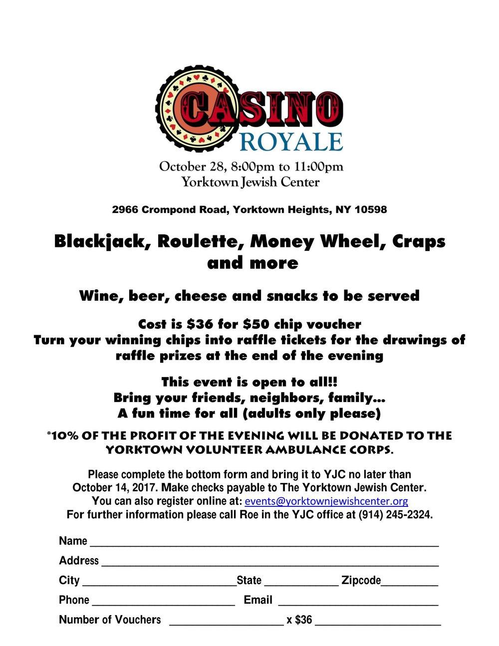 Casino Royale Event Registration Form.jpeg