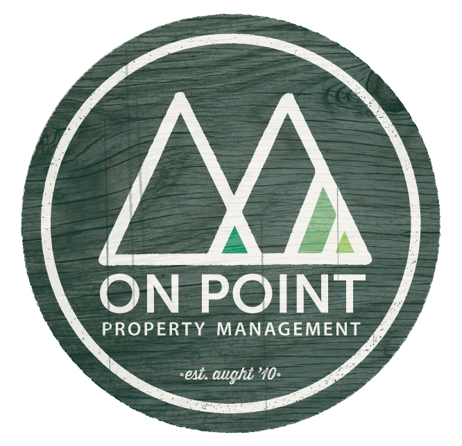 On Point Property Management