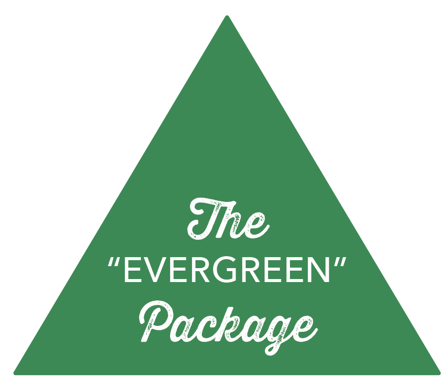 Evergreen Package