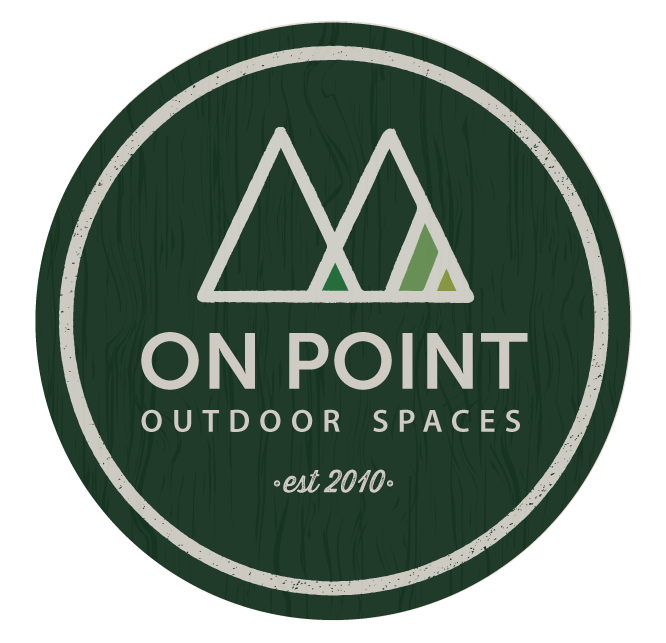 On Point Outdoor Spaces