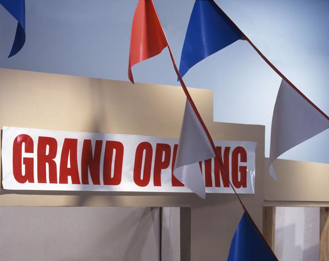 grand-opening_2747942496_o.jpg