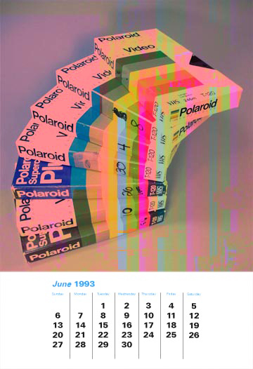 VHS_CALENDAR.jpg
