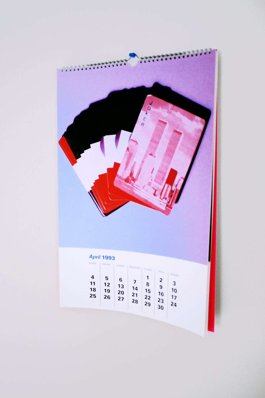 calendar_detail_dining2.jpg