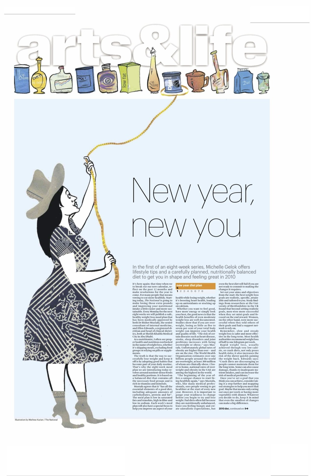 MG New Year Series_The National 2010 copy.jpg