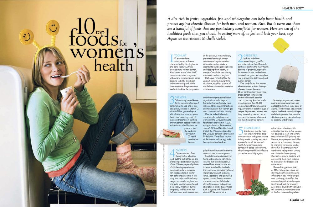 05 2011_Aquarius Womens Health copy.jpg