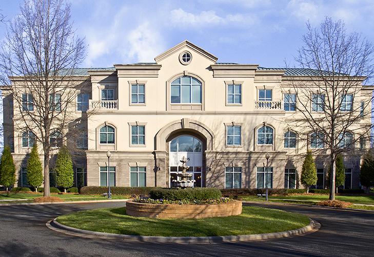 JSCM Group Headquarters