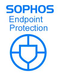Charlotte, NC certified Sophos Reseller