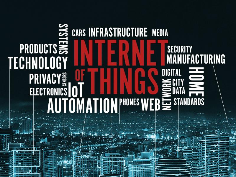Internet of Things blog image.jpg