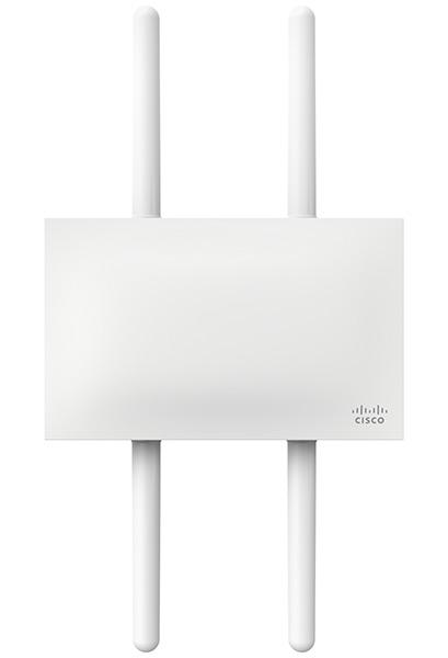 MR74 Cisco Meraki Cloud Managed IP67 Rated Wireless device