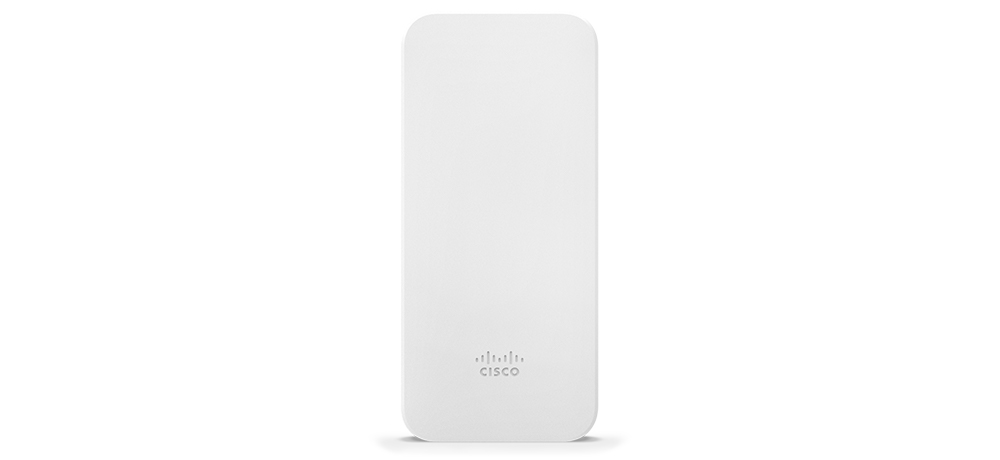 MR70 Cisco Meraki Cloud Managed IP67-Rated Wireless Device image