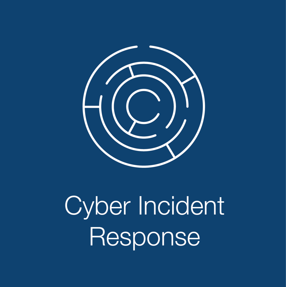North Carolina Cyber Incident Response