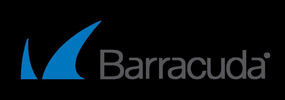 Barracuda Cloudgen Firewall F183
