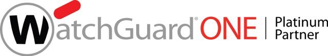 Charlotte, NC certified Watchguard Reseller