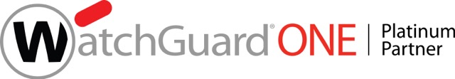 Charlotte, NC Certified WatchGuard Reseller