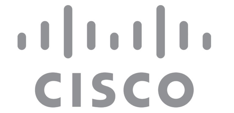 Charlotte, NC Certified Cisco Reseller