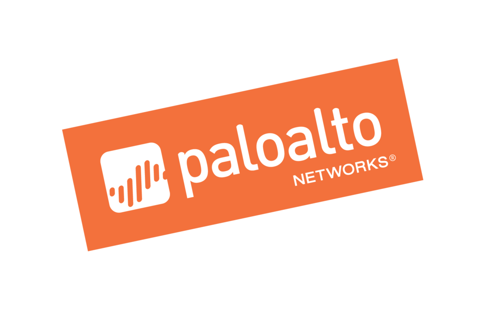 Charlotte, NC. Certified Palo Alto Networks Reseller