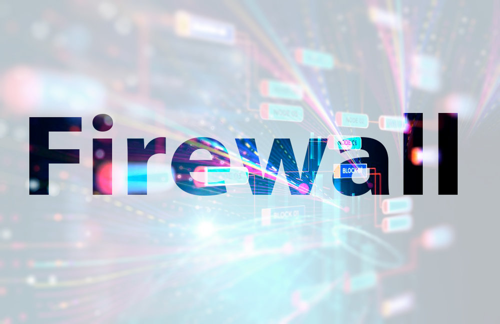 Firewalls Have Changed BLOG image