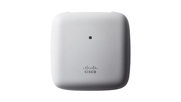 Cisco Aironet 1815i wireless access point