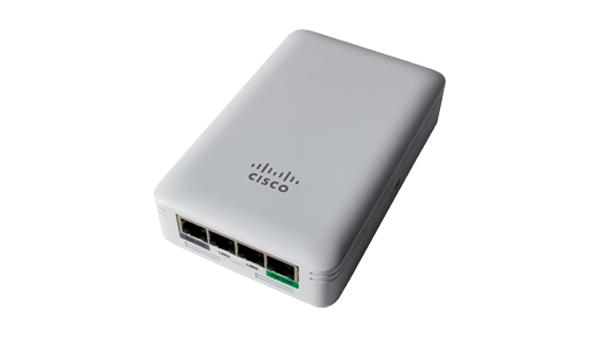 Cisco Aironet 1815w Access Point