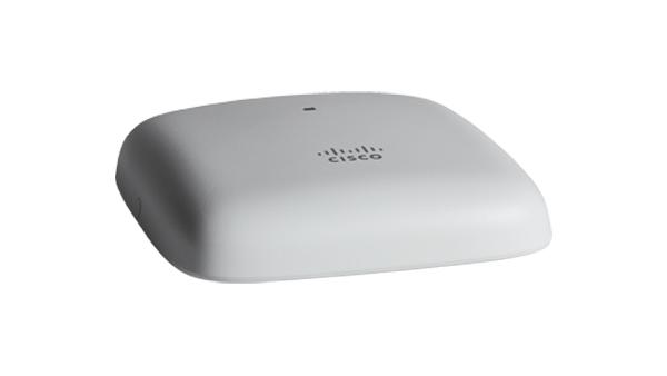 Cisco Aironet 1815m Wireless Access Point